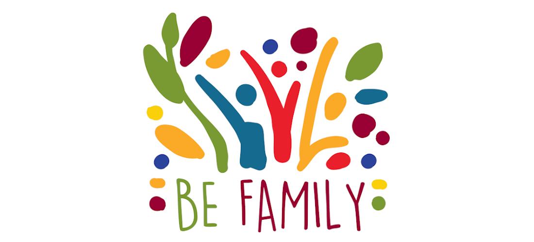Be Family – edizione 2021