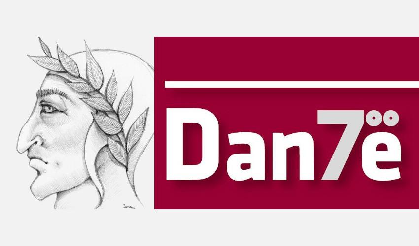 Dan7e – un podcast dall'inferno