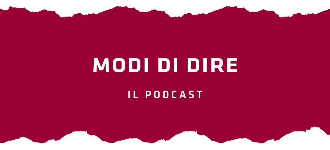 Podcast #modididire